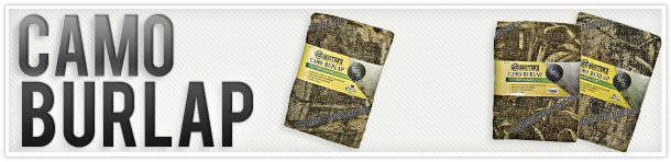 catagory-header-610x148-camo-burlap.jpg