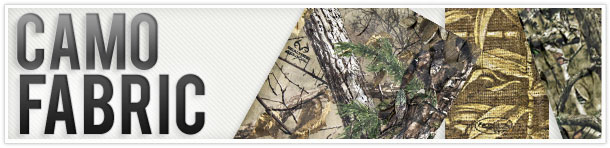 catagory-header-610x148-camo-fabric.jpg