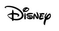 disney-logo1.jpg