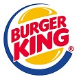 new-burger-king-logo.jpg