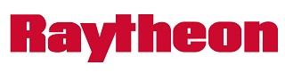 raytheon-company-logo.jpg