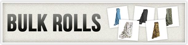 Bulk Rolls