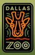 dallas-zoo.jpg