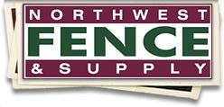 logo-northwest-fence-and-supply.jpg