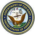navy-logo-1.jpg