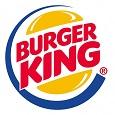 new-burger-king-logo.jpg