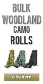 sub-catagory-link-20-bulk-camo-netting-rolls.jpg