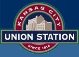union-station-kc.jpg