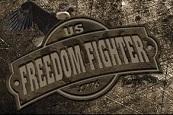 us-freedom-fighter-1.jpg