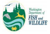 washington-fish-and-wildlife.jpg